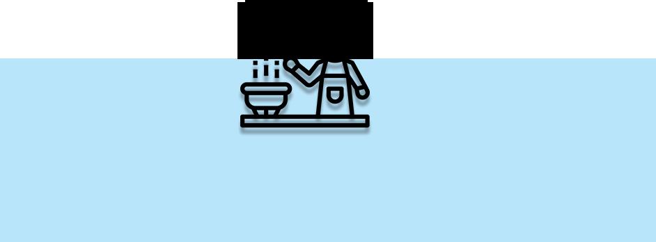 אייקון שף